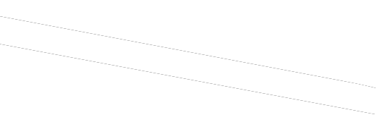 sidebar-divider